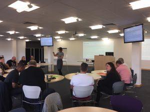 Kasia Murphy Consulting Business Psychologist Leadership Management Training Milton Keynes Buckinghamshire Bedfordshire Berkshire Northamptonshire