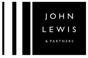 John Lewis Kasia Murphy Consulting Business Psychologist Leadership Management Training Milton Keynes Buckinghamshire Bedfordshire Berkshire Northamptonshire