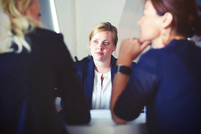 Kasia Murphy Word Power Management Coaching Leadership Consultancy