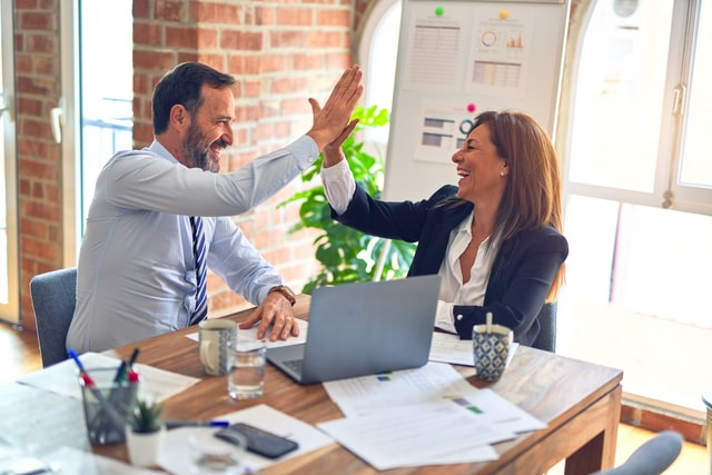 Are you Undermanaging your employees?